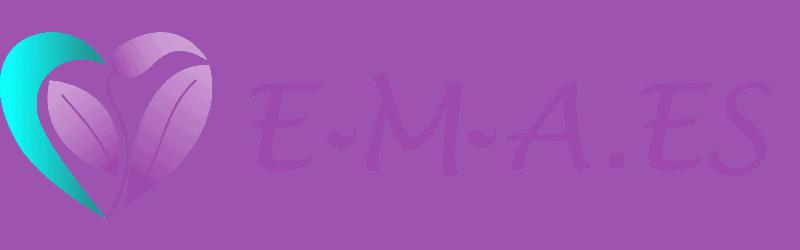 e-m-a.es