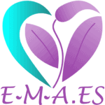 Logo E-M-A.es