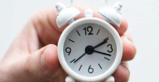 COMIDA LISTA EN 15 MINUTOS